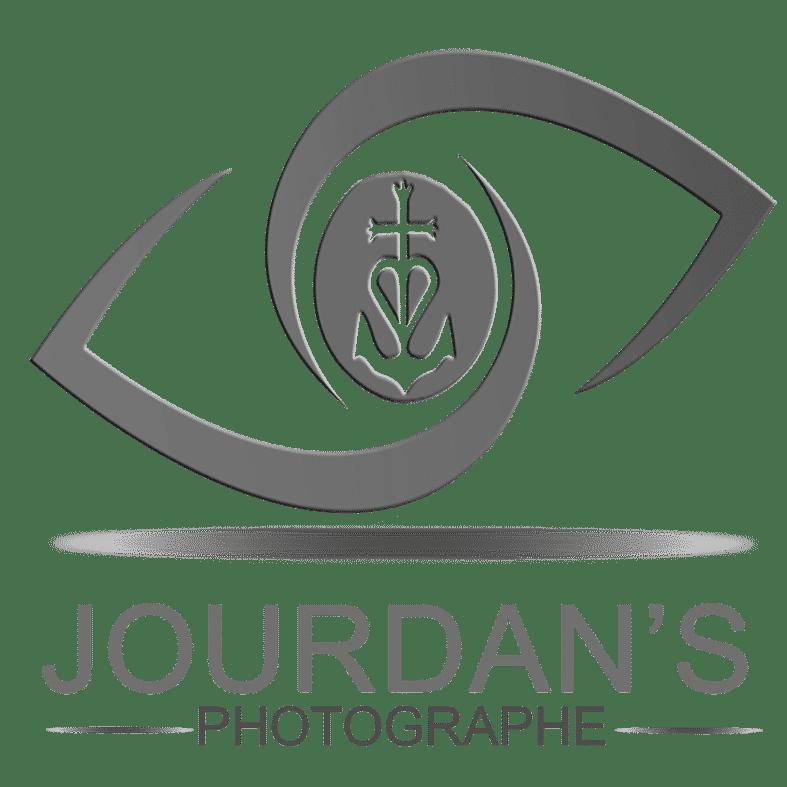 Claude Jourdan Photographe de Mariages dans le Gard